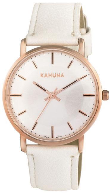 Kahuna Kahuna KLS-0324L famosa nancy