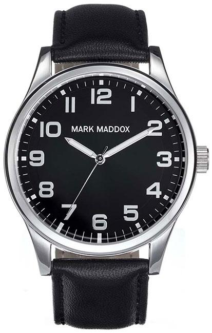 Mark Maddox Mark Maddox HC3005-55 mark maddox mark maddox hc3008 45