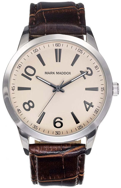 Mark Maddox Mark Maddox HC6003-25 mark maddox mark maddox hc3008 45