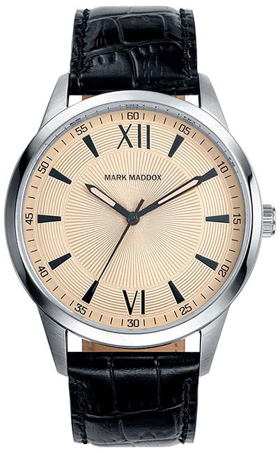 Mark Maddox Mark Maddox HC6001-93 mark maddox mark maddox hc3008 45