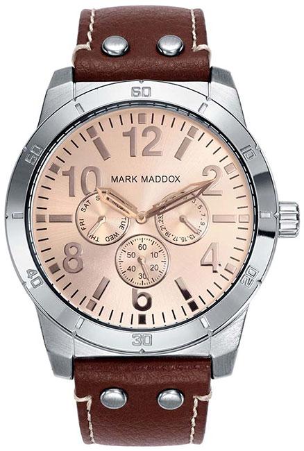 Mark Maddox Mark Maddox HC3008-45 mark maddox mark maddox hc3008 45