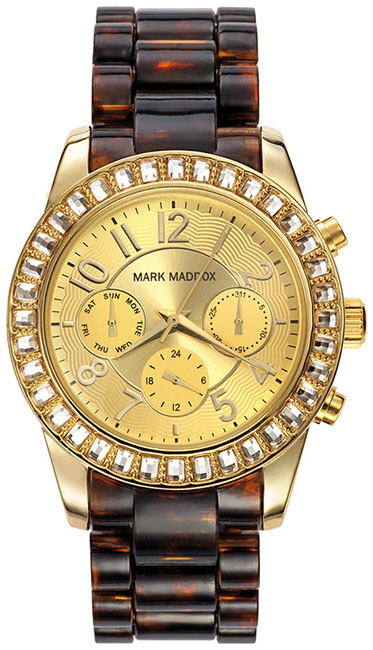 Mark Maddox Mark Maddox MP3014-25 mark maddox mark maddox hc3008 45