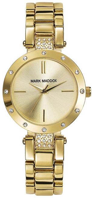 Mark Maddox Mark Maddox MF3003-97 mark maddox mark maddox hc3008 45