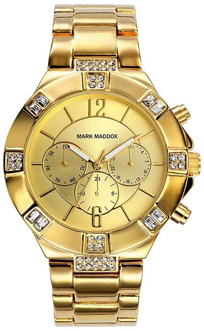 Mark Maddox Mark Maddox MM6003-25 mark maddox mark maddox hc3008 45