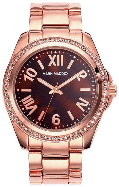Mark Maddox Mark Maddox MM3017-43 mark maddox mark maddox hc3008 45