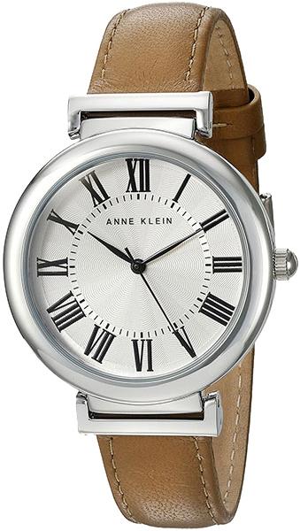 Anne Klein Anne Klein 2137 SVDT женские часы anne klein 1412ivgb
