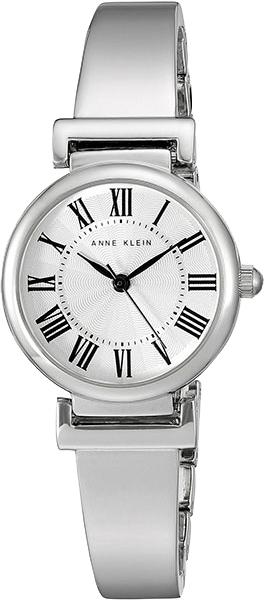 Anne Klein Anne Klein 2229 SVSV женские часы anne klein 1412ivgb