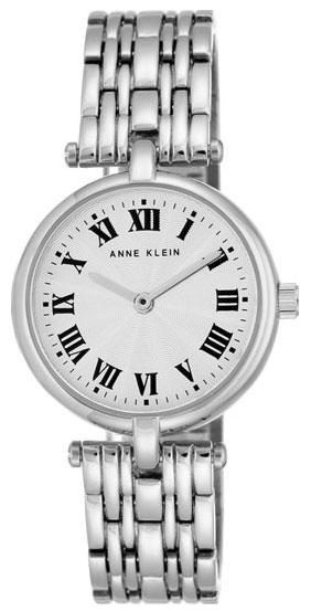 Anne Klein 2357 SVSV