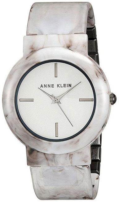 Anne Klein Anne Klein 2835 WTGY женские часы anne klein 1412ivgb