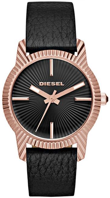 Diesel Diesel DZ5512 женские часы diesel dz5546