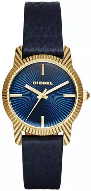 Diesel Diesel DZ5514 женские часы diesel dz5546