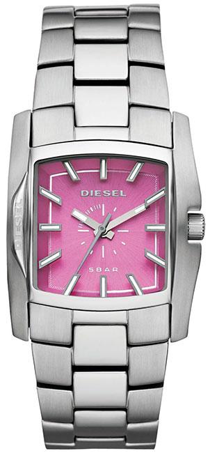 Diesel Diesel DZ5286 женские часы diesel dz5546