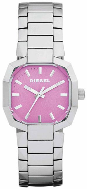 Diesel Diesel DZ5289 женские часы diesel dz5546