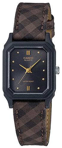 Casio Casio LQ-142LB-1A casio lq 400d 1a