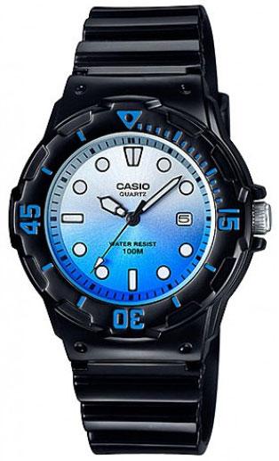 Casio Casio LRW-200H-2E casio gd 400 2e