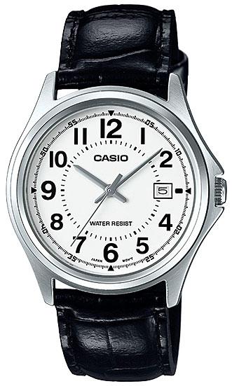 Casio Casio MTP-1401L-7A часы casio mtp e108d 7a