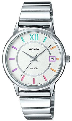 Casio Casio LTP-E134D-7B casio casio ltp 1154pq 7b