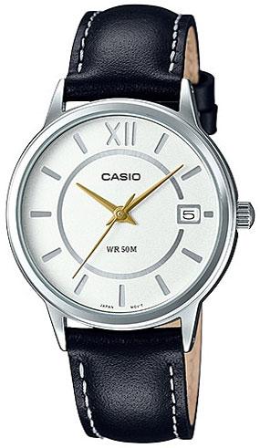 Casio Casio LTP-E134L-1B casio ltp v002g 1b