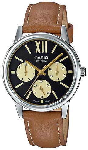 Casio Casio LTP-E312L-5B lg 55lv35a 5b