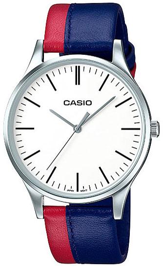 Casio Casio MTP-E133L-2E casio gd 400 2e