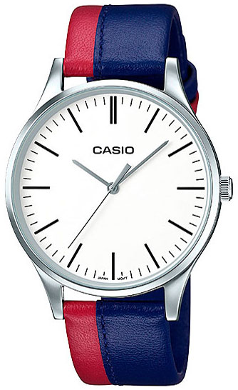 Casio Casio MTP-E133L-2E часы casio mtp 1374d 5a