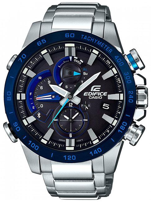 Casio Casio LTP-E118G-1A casio часы casio ltp e118g 5a коллекция analog