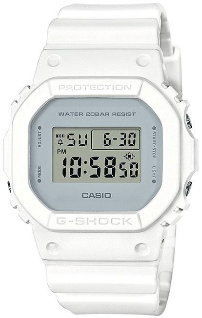 Casio Casio LTP-E140B-1A часы наручные casio часы casio ltp e118g 1a