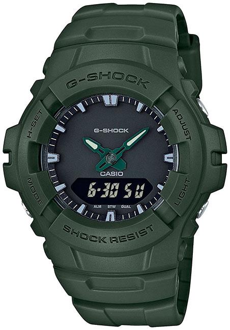 Casio Casio LTP-E140GB-1A часы наручные casio часы casio ltp e118g 1a