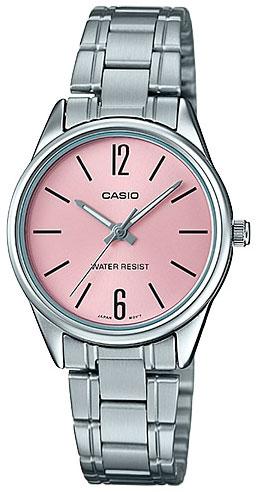 Casio Casio LTP-V005D-4B ko 4b ht1611 ht1613