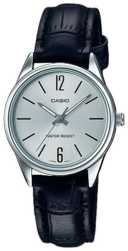 Casio Casio LTP-V005L-7B casio casio ltp 1154pq 7b