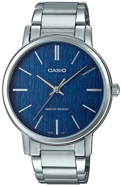 Casio Casio MTP-E145D-2A casio mtp 1221a 2a