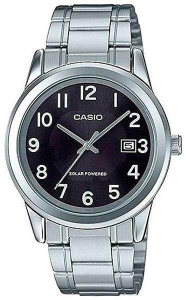 Casio Casio MTP-VS01D-1B2 casio mtp 1342l 1b2