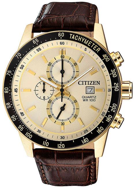 Citizen Citizen AN3602-02A citizen an3623 02a