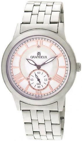 Grandeux X068 J207