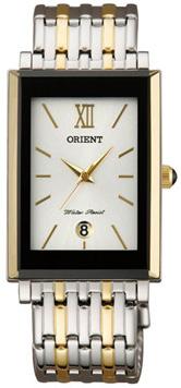 Orient Orient UNDP003S orient ub8y001w
