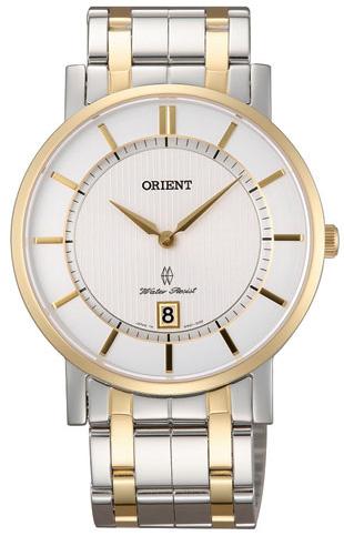 Orient Orient GW01003W orient ub8y001w