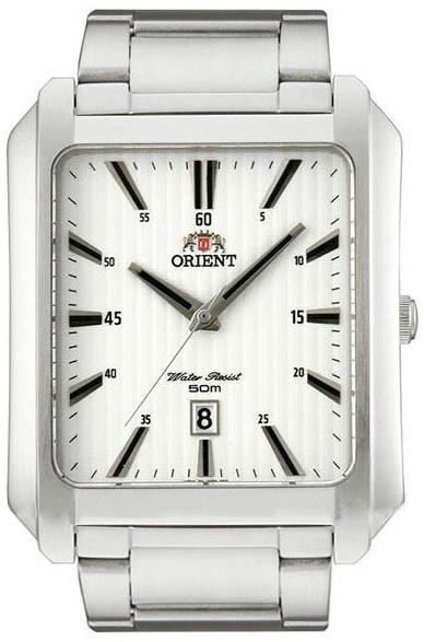 Orient Orient UNDR001W orient ub8y001w