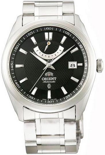 Orient Orient FD0F001B orient uw00004w