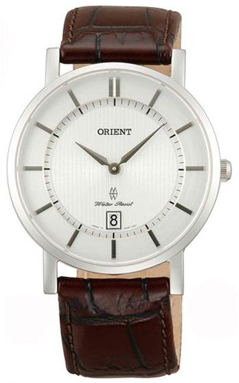 Orient Orient GW01007W orient ub8y001w