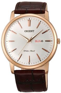 Orient Orient UG1R005W orient uw00004w