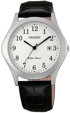 Orient Orient UNA9003W orient ub8y001w