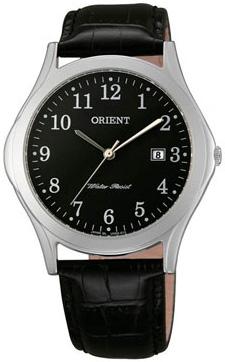 Orient Orient UNA9004B orient ub8y001w