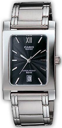 Casio Casio BEM-100D-1A casio gd 100 1a