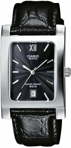 Casio Casio BEM-100L-1A casio gd 100 1a