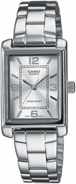 Casio Casio LTP-1234D-7A casio ltp 2088d 7a