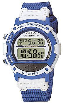 Casio Casio LW-23HB-2A