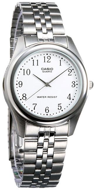 Casio Casio MTP-1129A-7B