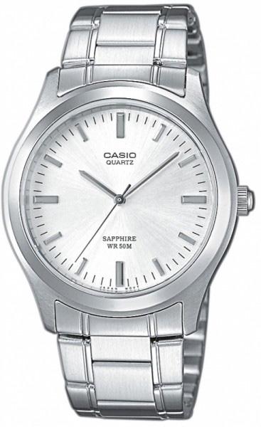 Casio Casio MTP-1200A-7A часы casio mtp e108d 7a