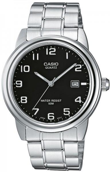 Casio Casio MTP-1221A-1A casio mtp 1221a 2a