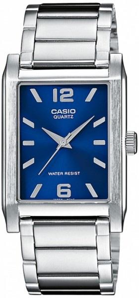 Casio Casio MTP-1235D-2A casio mtp 1221a 2a